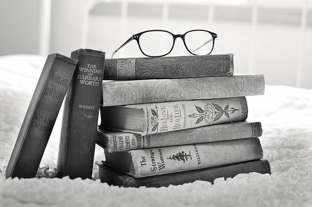 Scrivere per Stephen King