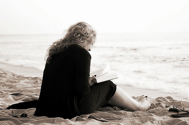 """Gratis due capitoli alla settimana – 1^ Parte del romanzo """"Nebbia e sabbia"""" – Cap. 5 e 6"""